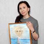 Наталья Drofa - Ярмарка Мастеров - ручная работа, handmade
