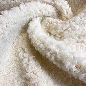 Материалы для творчества handmade. Livemaster - original item Fur: Italian fur M. Mara. Handmade.