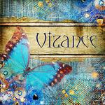 Vizance - Ярмарка Мастеров - ручная работа, handmade