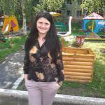 Юнева Галина - Ярмарка Мастеров - ручная работа, handmade