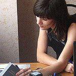 Ольга Андрианова (rasandrio) - Ярмарка Мастеров - ручная работа, handmade