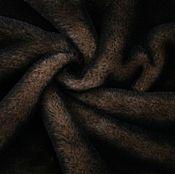 Материалы для творчества ручной работы. Ярмарка Мастеров - ручная работа Искусственный мех  SN103. Handmade.