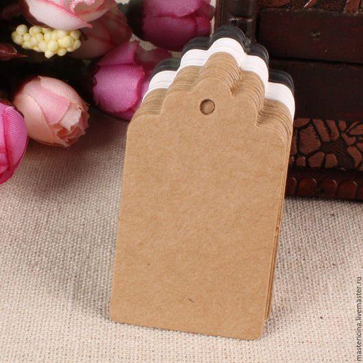 Упаковка ручной работы. Ярмарка Мастеров - ручная работа. Купить Бирки этикетки ярлычки для упаковки изделий ручной работы подарков. Handmade.
