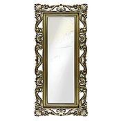 Зеркала ручной работы. Ярмарка Мастеров - ручная работа Напольные зеркала москва. Handmade.