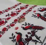 Любовь Скакун (skakyn-ryshniki) - Ярмарка Мастеров - ручная работа, handmade