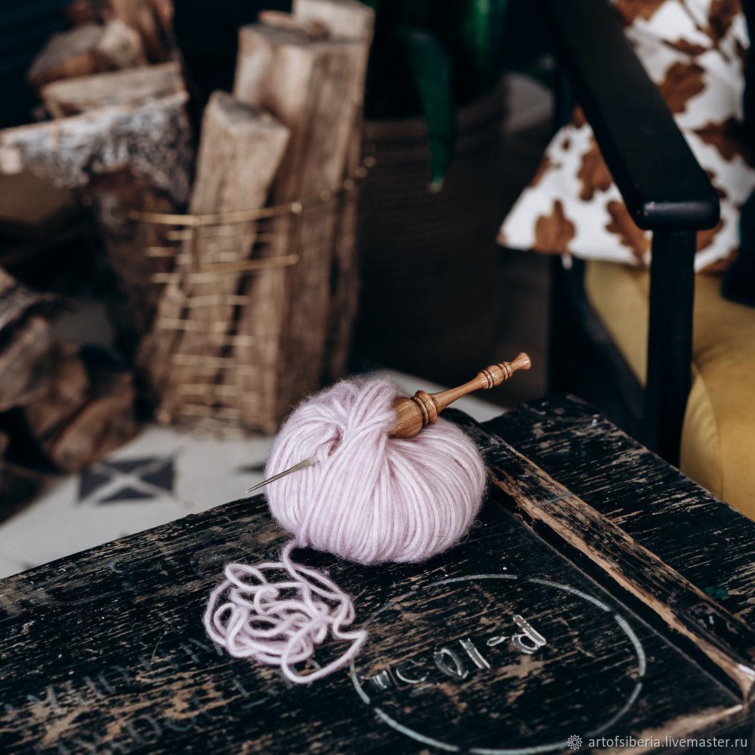 1#131, Crochet Hooks, Novokuznetsk,  Фото №1