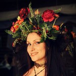 Mistletoe - Ярмарка Мастеров - ручная работа, handmade