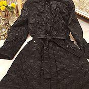 Одежда винтажная ручной работы. Ярмарка Мастеров - ручная работа Неизменное качество Finn Flare. Handmade.