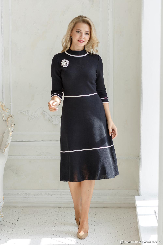 Dress ' Antonina', Dresses, St. Petersburg,  Фото №1