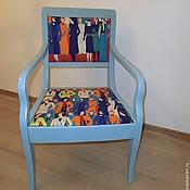 Для дома и интерьера ручной работы. Ярмарка Мастеров - ручная работа Der Stul. Handmade.