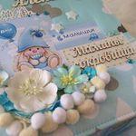 Евгения (memory-box-kr) - Ярмарка Мастеров - ручная работа, handmade