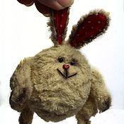 Куклы и игрушки handmade. Livemaster - original item Mr. Olivier. Handmade.