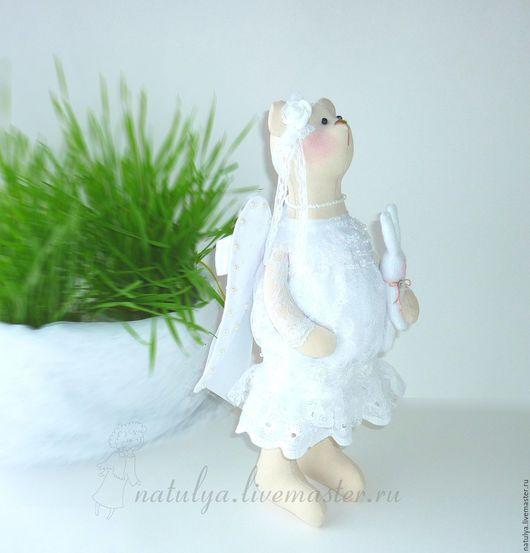 Белый  беременность мишка девочка  мишка в одежде  беременная  беременная тильда  беременный ангел  беременным  беременная кукла  беременяшка  беременной  в ожидании чуда  в ожидании малыша  подарок
