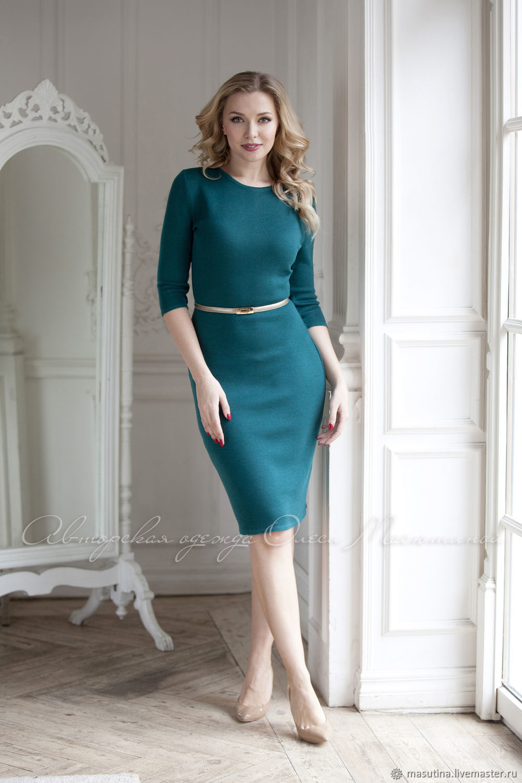 Dress ' Marina', Dresses, St. Petersburg,  Фото №1