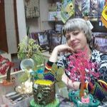 Ирина Трембицкая - Ярмарка Мастеров - ручная работа, handmade