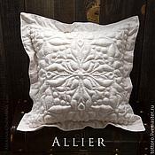 Для дома и интерьера ручной работы. Ярмарка Мастеров - ручная работа Алье. Handmade.