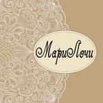 МариЛочи - Ярмарка Мастеров - ручная работа, handmade