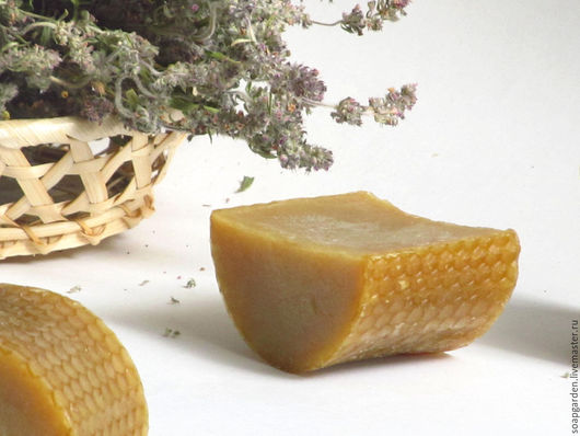 Медовое мыло, мыло с нуля, мыло на травах, мыло с куркумой, прополисом, натуральное мыло купить, мыло ручной работы, handmade soap
