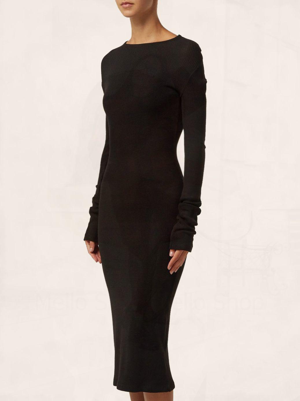 Платья ручной работы. Ярмарка Мастеров - ручная работа. Купить Красивое вечернее платье. Подходит и для работы и для вечеринки. Handmade. Платье
