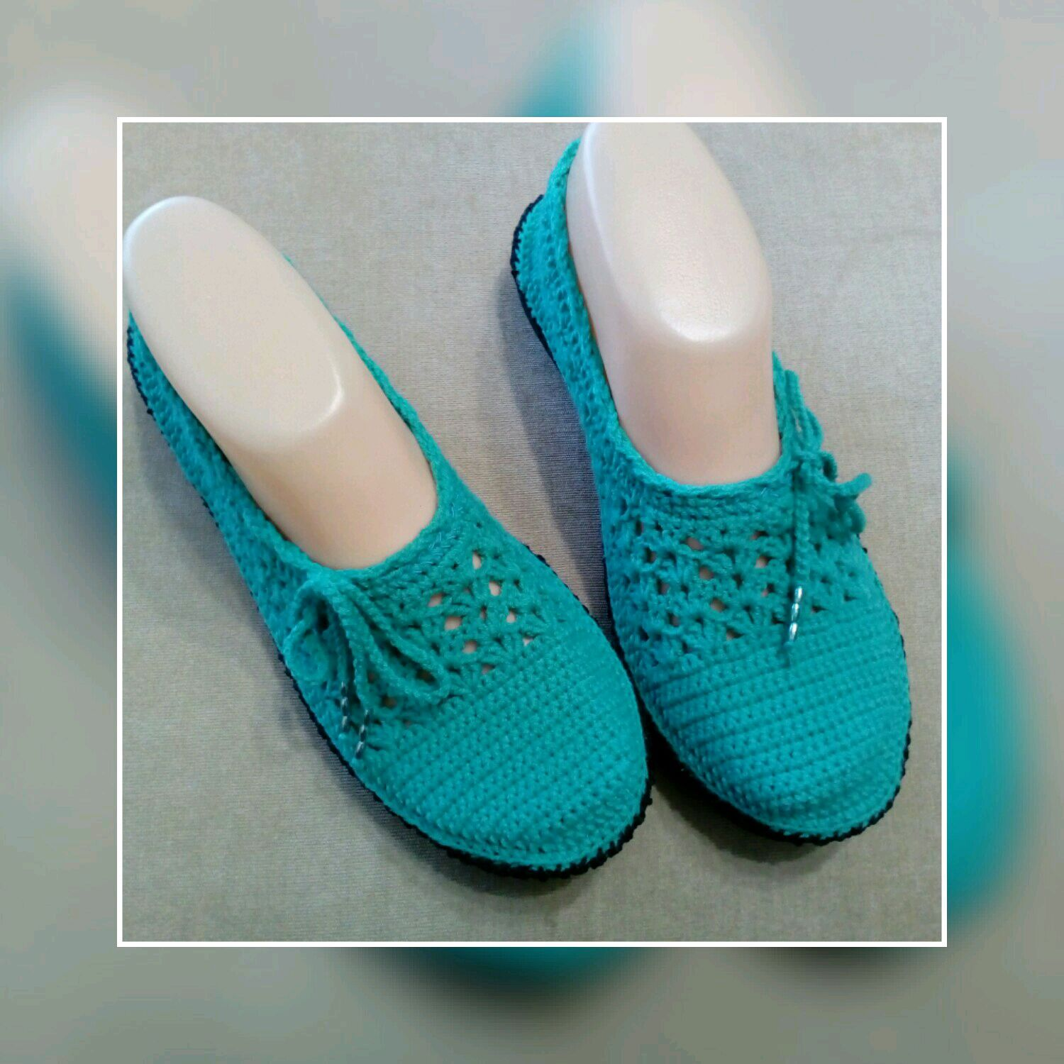 Knitting Shoes Suppliers : Knitted shoes custom loafers emerald shop