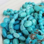 Jewelry findings - Ярмарка Мастеров - ручная работа, handmade
