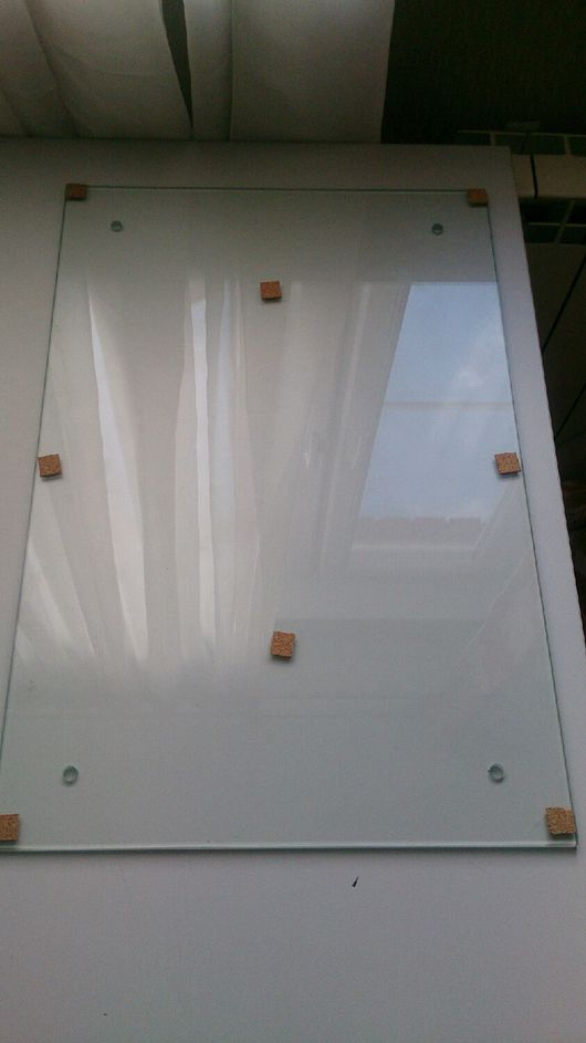 Другие виды рукоделия ручной работы. Ярмарка Мастеров - ручная работа. Купить стекло 6мм. Handmade. Разноцветный, инструменты, остатки