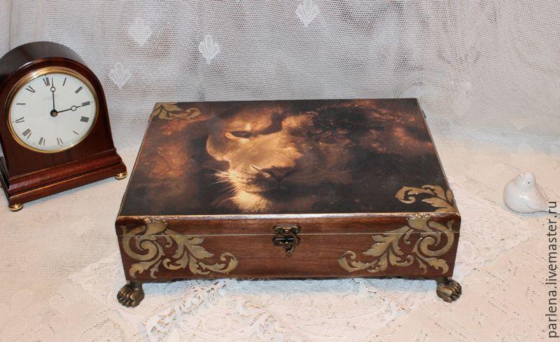 шкатулка мужская мужская шкатулка шкатулка деревянная деревянная шкатулка шкатулка заготовка подарок мужчине