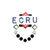 ECRU - Ярмарка Мастеров - ручная работа, handmade