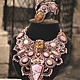 Order kit 'Victorian'. Nataly Uhryn Bead Design. Livemaster. . Jewelry Sets Фото №3