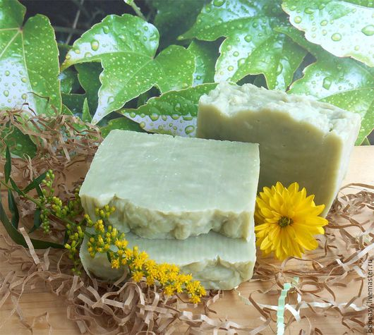 Мыло ручной работы, мыло ручной работы Москва, мыло натуральное, мыло с нуля, мыло с маслом лавра, мыло с маслом ши, мыло для проблемной кожи, мыло для всех типов кожи, bebeasy