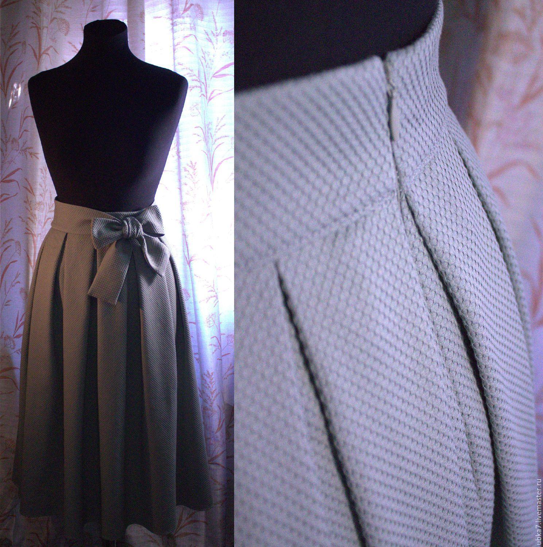 платье из макаронов