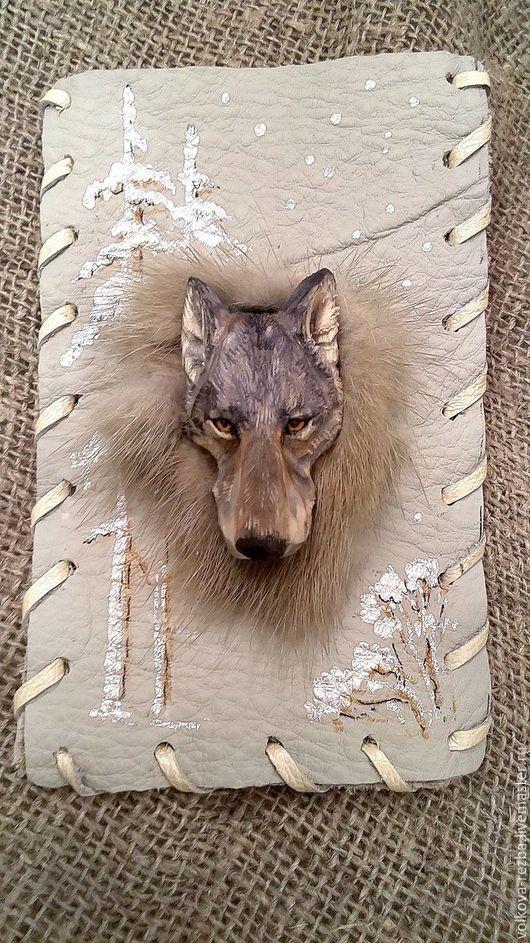 Для телефонов ручной работы. Ярмарка Мастеров - ручная работа. Купить Чехол для телефона Волк. Handmade. Чехол для телефона, волк