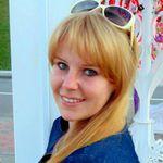 Наталья Копылова (chudo-foamiran) - Ярмарка Мастеров - ручная работа, handmade