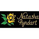 Наталья (NatashaRyndart) - Ярмарка Мастеров - ручная работа, handmade