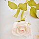 Фоамиран, букет, мастер классы, обучение фоамиран, мастер-классы фоамиран, цветы из фома, цветы из фоамирана, цветок из фоамирана. мастер-классы, мастер класс, обучение, Наталья Асатурова, Блюмен.