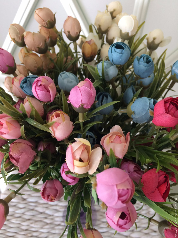Курьерская служба доставки цветов подмосковье доставка цветов пос.георгиевка
