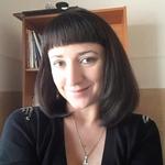 Екатерина (bigwood) - Ярмарка Мастеров - ручная работа, handmade