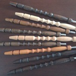 Pinocchio-hook - Ярмарка Мастеров - ручная работа, handmade