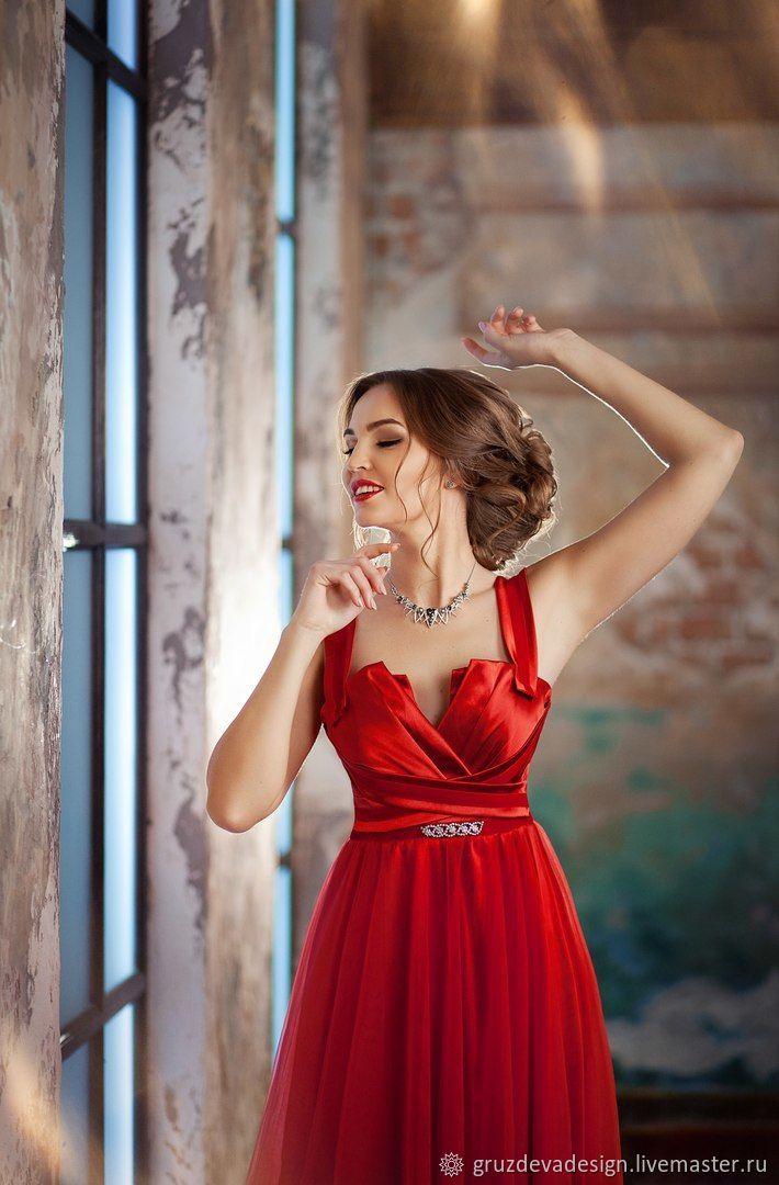 платье напрокат тюмень с фото культуру