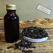 Материалы для творчества handmade. Livemaster - original item Extract of bee Podmore 10%, 100ml.. Handmade.