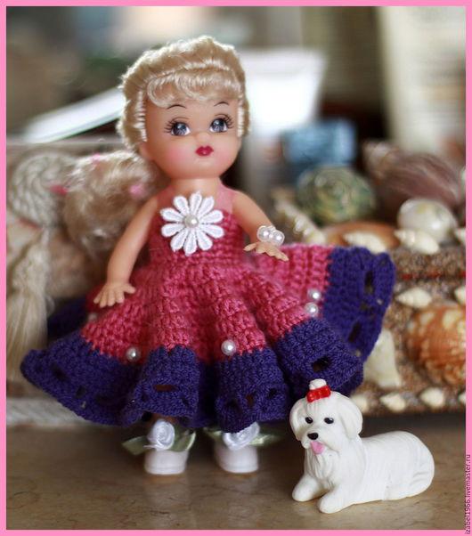 Коллекционные куклы ручной работы. Ярмарка Мастеров - ручная работа. Купить Кукла коллекционная. Handmade. Комбинированный, кукла ручной работы