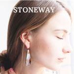 StoneWay - Ярмарка Мастеров - ручная работа, handmade