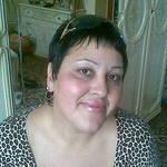 Лилия Ферт ( Сказка в доме) - Ярмарка Мастеров - ручная работа, handmade