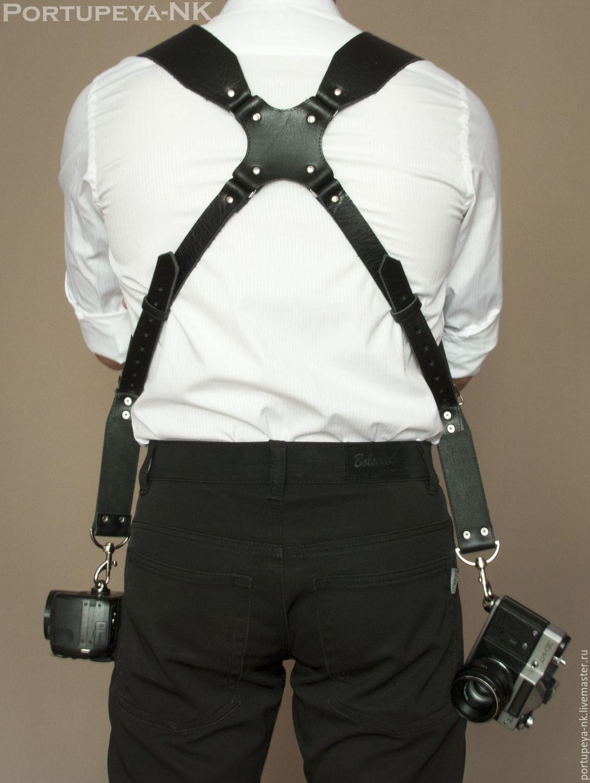 Кожаные разгрузочные ремни для фотографа купить женский широкий кожаный ремень