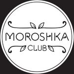 www.Moroshka.club - Ярмарка Мастеров - ручная работа, handmade