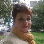 Елена (Elena-Blaginina) - Ярмарка Мастеров - ручная работа, handmade