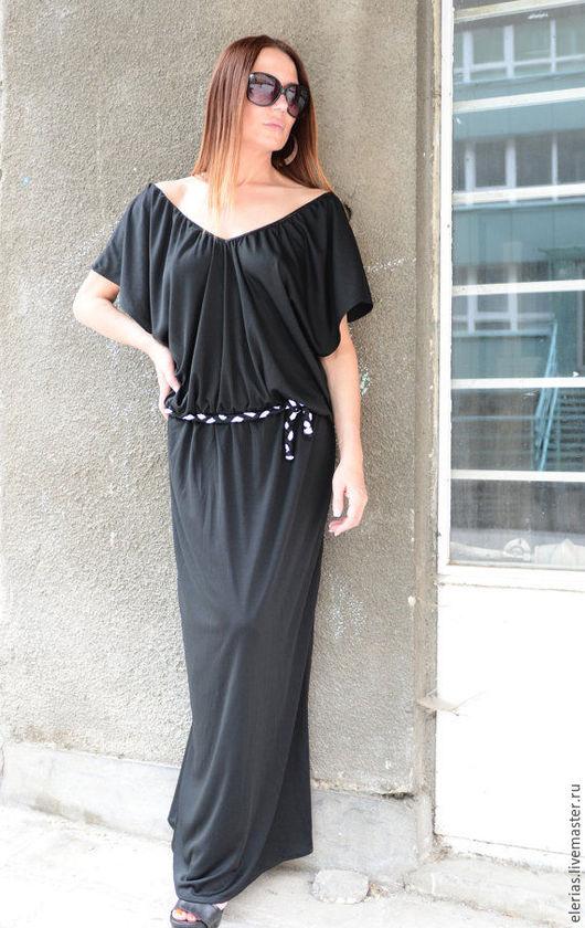 Купить длинное платье. Вечернее платье. Коктейльное платье.