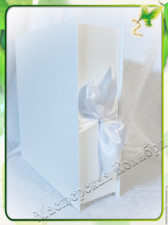 Упаковка ручной работы. Ярмарка Мастеров - ручная работа. Купить Коробка с ложементом. Handmade. Дизайн, коробка для подарка, тверь