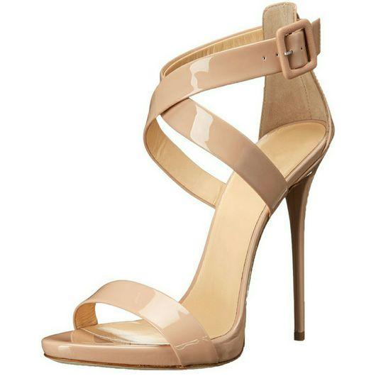 """Обувь ручной работы. Ярмарка Мастеров - ручная работа. Купить Босоножки """"Нежность"""". Handmade. Босоножки, босоножки из кожи, индивидуальный подход"""