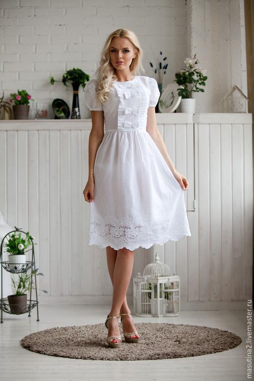 1000 идей на тему свитер джемпер в pinterest платья блузки